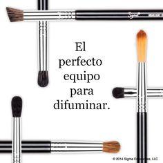 558389d07 Sigma Beauty México - Compra tus Brochas, Sombras, Delineadores y Más.