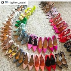#Repost @fashion.gra