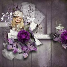 **** One Day *****  This kit includes 116 elements and 22 papers  All items are made in png format at 300dpi the papers are jpg files 3600 x 3600 300 dpi  Available here https://www.e-scapeandscrap.net/boutique/index.php… here http://www.digidesignresort.com/…/designers-bee-creations-c… and here http://scrapfromfrance.fr/shop/index.php…