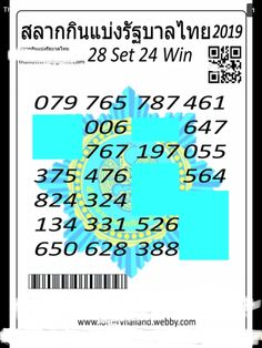Lottery Tips, Simple Life Hacks, Numerology, Places, House, Towels, Haus, Homes, Houses