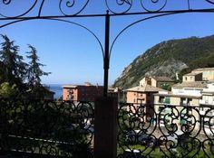 Book Hotel Villa Accini, Monterosso al Mare on TripAdvisor: See 121 traveler reviews, 65 candid photos, and great deals for Hotel Villa Accini, ranked #14 of 20 hotels in Monterosso al Mare and rated 3.5 of 5 at TripAdvisor.