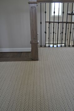 ONLY NATURAL 00413 Silver Spruce Tuftex Carpets of California
