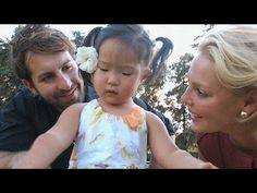 SWEET! Josh Kelley wrote a song for his daughter Naleigh 'Naleigh Moon'