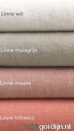 Ticking Fabric, Linen Fabric, Mood Board Interior, Fabric Photography, Colour Pallete, Textile Fabrics, Colour Board, Ms Gs, Fashion Colours