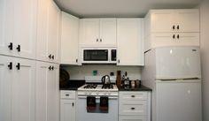 Alexandria VA #Kitchen #remodel #homedesign #homeimprovement