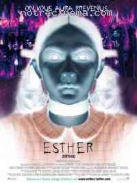 Esther - Orphan by Jaume Collet-Serra Orphan, Image, Pennywise The Clown, Scary Art, Skulls, Clowns, Morning Coat, Goa