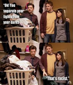 parks and recreation andy memes - Google Search