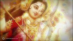 Durga Stuti   Durga Mantra Chanting   Durga Japa   Devi Mantra - Devotio...