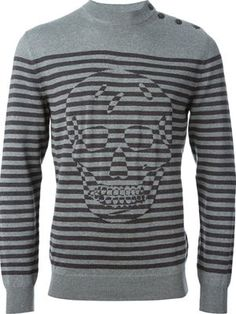 Designer Knitwear for Men - Men's Sweaters - Farfetch