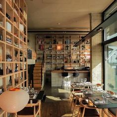 Restaurante Ichiban - Avenida do Brasil 454, Porto Arquitetura: Duarte Morais Soares