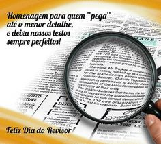 ALEGRIA DE VIVER E AMAR O QUE É BOM!!: HORA DE REFLEXÃO #70 - Jesus faz uma pergunta