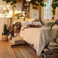 super Ideas for bedroom goals dream rooms heavens Dream Rooms, Dream Bedroom, Home Bedroom, Bedroom Decor, Bedroom Ideas, Master Bedroom, 60s Bedroom, Modern Bedroom, Bedroom Small