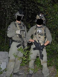 s23gearmonkey75 – Page 2 – Airsoft and MilSim reviews and interviews Tenu d'airsoft FBI HRT multicam rnger grey green foliage grey RG FG
