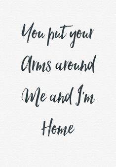20 Romantic Love Quotes That Will Make You Fall In Love All Over Again 20 citations d'amour romantique qui vous feront retomber amoureux Cute Love Quotes, Love Quotes For Him Boyfriend, Love Quotes For Her, Quotes To Live By, Quotes On Home, Girlfriend Quotes, Quotes About Home, Quotes About Husbands, Wall Quotes