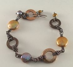 hardware bracelet 2 004   Flickr - Photo Sharing!
