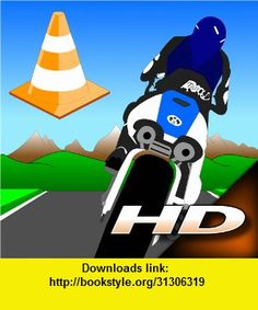 Moto Racing for iPad, iphone, ipad, ipod touch, itouch, itunes, appstore, torrent, downloads, rapidshare, megaupload, fileserve