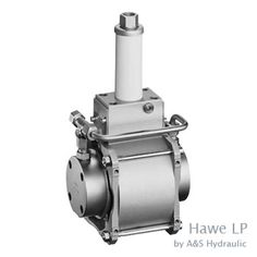 A&S Hydraulic Co.,Ltd is a global supplier of Hawe LP Air-driven hydraulic pump and many more, focusing on the various brands of hydraulic parts supply. Hydraulic Pump, Lp, Pumps, Pump Shoes, Stilettos, Pump, Slipper