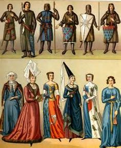1400's ladies fashion - Yahoo Canada Image Search Results