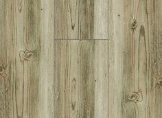 Lumber liquidators and flooring on pinterest for Edgewater oak vinyl plank