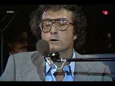 Randy Newman - Short People (1978)