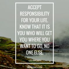 You are the ultimate arbiter of your fate. Own it. Self Development Courses, Training And Development, Personal Development, Inspirational Quotes About Success, Success Quotes, Motivational Quotes, Inspiring Quotes, Millionaire Mentor, Les Brown