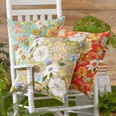 Pillow Sale | Birch Lane