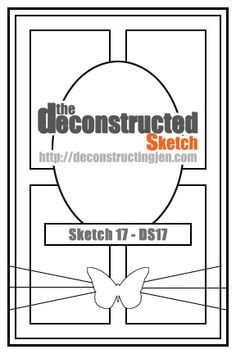 Another sketch site: The Deconstructed Sketch