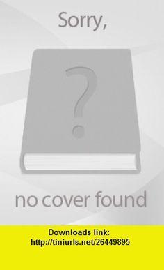 GEN CMB LL STAT TECH B CNCT+ (9780077911775) Douglas Lind, William Marchal, Samuel Wathen , ISBN-10: 0077911776  , ISBN-13: 978-0077911775 ,  , tutorials , pdf , ebook , torrent , downloads , rapidshare , filesonic , hotfile , megaupload , fileserve