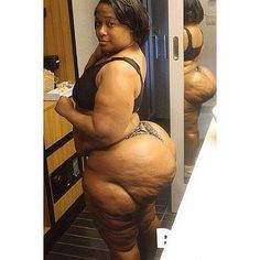 Thick chubby latinas blowjobs