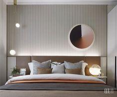 Home Decor Bedroom .Home Decor Bedroom Home Bedroom, Modern Bedroom, Bedroom Decor, Craftsman Home Interiors, Luxury Bedroom Design, Bedroom Vintage, Luxurious Bedrooms, Bed Design, Interiores Design