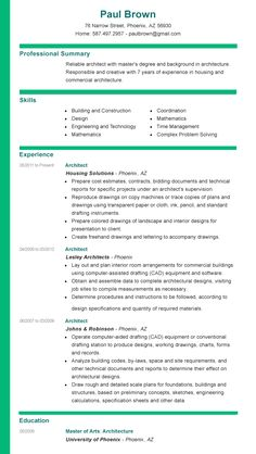 quick changes that help your resume get noticed usa today college http free cover letter templatestemplates freeresume templatesfunctional