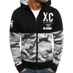 The only thing Mens Fashion Wear, Best Mens Fashion, Moda Men, Burberry Coat, Gym Style, Cool Hoodies, Streetwear Fashion, Kids Outfits, Shirt Designs