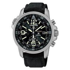 プロスペックス「SBDL031」の詳細情報をご紹介いたします。セイコーウオッチ製品はお近くの時計店にてお買い求めいただけます。