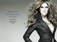 Join #CelineDion at #Colosseum , #LasVegas on her #concert with #TheMarucaGroup. To book your night stay and for professionally managed villas and hotels visit #TheMarucaGroup site For Reservations and Details: www.themarucagroup.com +1305-218-5216 Stay TMG and Book Now….!! #TheMarucaGroup #CelineDion #LasVegas #concert #fun #celebration #America #celebrities #colosseum #CaesarsPalace #Enjoyment #tickets #music #stage #drama #guitar #drums #singing #songs #beauty #beautiful #lights #pictures…