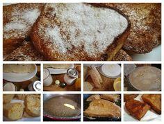 torrijas-con-sabor-a-cafe-pasos