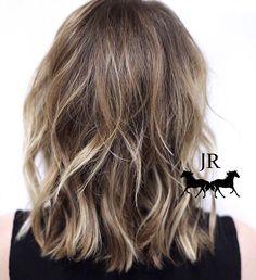 "920 Likes, 8 Comments - Ramirez|Tran Salon (@ramireztransalon) on Instagram: ""LIVED IN HAIR | LIVED IN COLOR Cut + Style: @anhcotran Color: @johnnyramirez #ramireztransalon…"""