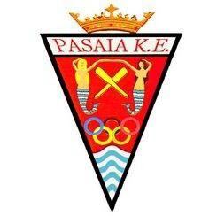 Pasaia K.E. Bus Travel, Basque Country, Football Team, Soccer, Blog, Hs Sports, Sports Clubs, Dads, World