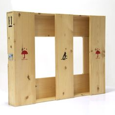 Crating + Display — Art Crating, Inc. Moving Crates, Custom Crates, Insulation Board, Metal Shelves, Batten, Types Of Wood, Locker Storage, Custom Design, Diy Crafts