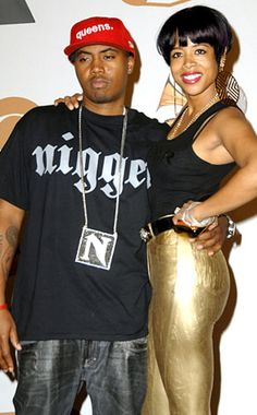 Check out Nas to premiere first single of upcoming album. Latest Hip Hop, Hip Hop News, Personal History, Teaching History, Hip Hop Artists, Black Love, Record Producer, Rapper, Kicks