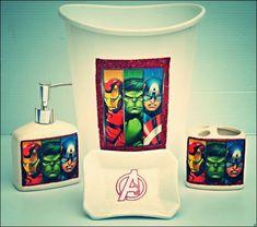 257 Best Marvel Room Images