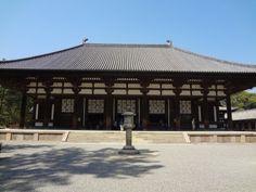 http://www.tabi-go.jp/14032/ よしまるさんの投稿作品:唐招提寺