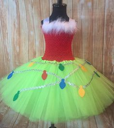 Welcome to Perfectly Tulled where you will find unique and high quality handmade tulle tutu dresses for girls ages 12 months - 8 years of age. All Tutus are individually designed and handmade by Perfectly Tulled. They are very full quality tutus, each crafted with two double layers of