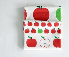 Hey, I found this really awesome Etsy listing at https://www.etsy.com/listing/195521717/scandinavian-nordic-style-sweet-apple