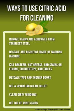 Castille Soap For Washing Car