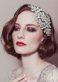 Google Image Result for http://www.short-haircut.com/wp-content/uploads/2013/03/wedding-headpiece-ideas.jpg