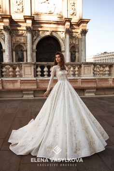9 Wise Clever Tips: Vera Wang Wedding Dresses Fit And Flare wedding dresses bohemian curvy.Flowy Wedding Dresses With Bling. Muslim Wedding Dresses, Fit And Flare Wedding Dress, Classic Wedding Dress, Wedding Dress Sleeves, Modest Wedding Dresses, Designer Wedding Dresses, Colored Wedding Dresses, Bridal Dresses, Wedding Gowns