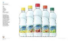 TRIDIMAGE PACKNEWS | Blog con las novedades mundiales del diseño de packaging: mayo 2010