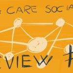 HCSM Review #35: How social is changing healthcare content, participatory medicine, insurance indexes and patient support groups