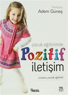 Çocuk Eğitiminde Pozitif İletişim pdf indir Pdf indir-Çocuk Eğitiminde Pozitif…