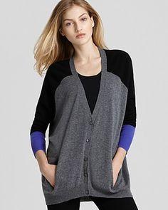 color block sweater - Google Search